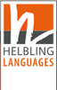HelblingLanguages